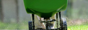 Lawn-Seeding-Cropped-e1354049983254