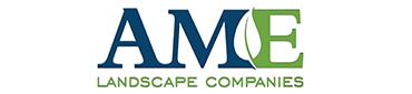 AME Landscape Companies