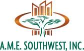 AME Southwest Logo