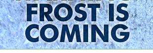 Eblast2014_FROST (2)