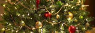 christmas-tree-decorations-6