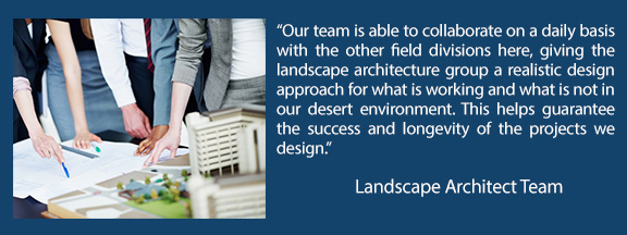 landscapearchitect3